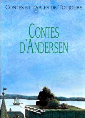 "Afficher ""Contes d'Andersen"""