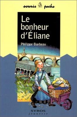 "Afficher ""Eliane n° 2 Titre non renseigné"""