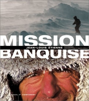 "Afficher ""Mission banquise"""
