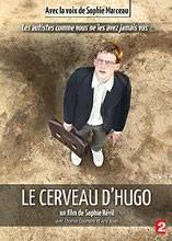 vignette de 'Le cerveau d'Hugo (Sophie Révil)'