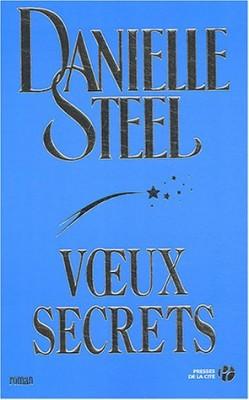 """Afficher """"Voeux secrets"""""""