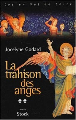 """Afficher """"Lys en Val de Loire L'apocalypse"""""""