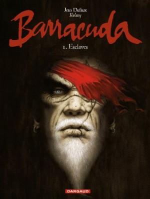 "Afficher ""Barracuda Esclaves"""