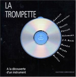 "Afficher ""La Trompette"""