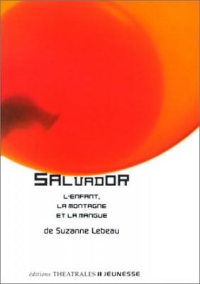 "Afficher ""Salvador"""