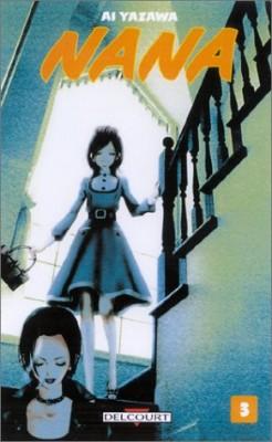"""Afficher """"Nana n° 3"""""""