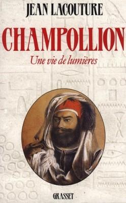 """Afficher """"Champollion"""""""