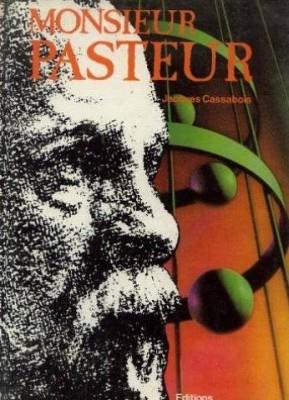 """Afficher """"Monsieur Pasteur"""""""