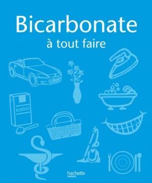 """Afficher """"Bicarbonate à tout faire"""""""