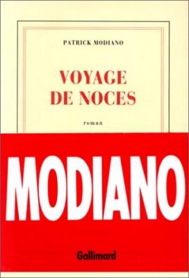 """Afficher """"Voyage de noces"""""""
