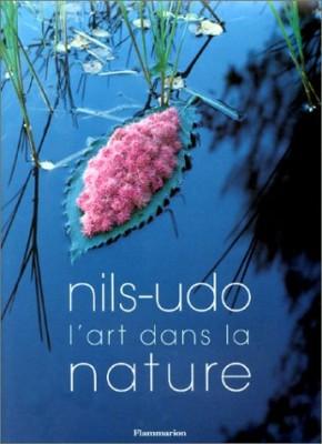 """Afficher """"Nils-Udo, l'art dans la nature"""""""