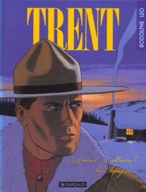 """Afficher """"Trent n° 3 Quand s'allument les lampes..."""""""