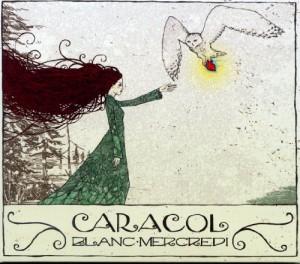 "Afficher ""Blanc mercredi"""