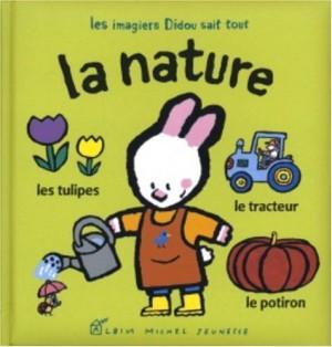 "Afficher ""DidouLa nature"""
