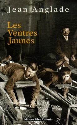 """Afficher """"Les Ventres jaunes"""""""
