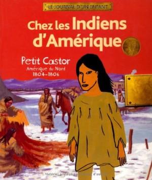 """Afficher """"Chez les Indiens d'Amérique"""""""