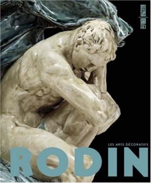 "Afficher ""Rodin"""