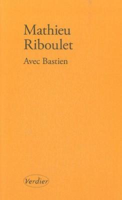 """Afficher """"Avec Bastien"""""""