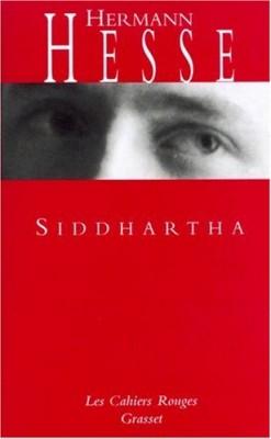 """Afficher """"Siddhartha"""""""
