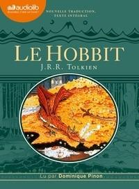 vignette de 'Le hobbit (John Ronald Reuel Tolkien)'