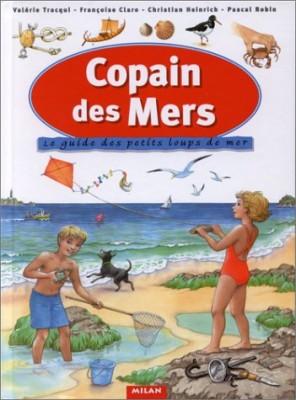 """Afficher """"Copain des mers"""""""