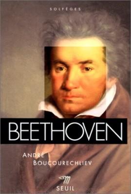 """Afficher """"Beethoven"""""""
