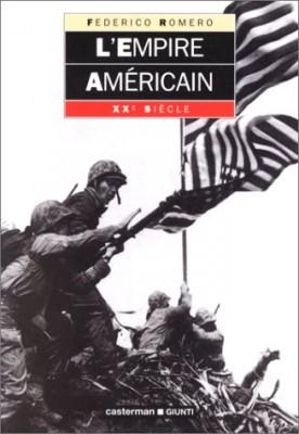 """Afficher """"L'Empire américain"""""""