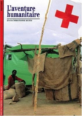 "Afficher ""Aventure humanitaire (L')"""