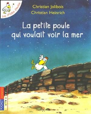 """Afficher """"Les intouchables"""""""