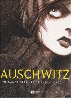 """Afficher """"Auschwitz"""""""