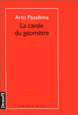 """Afficher """"La Cavale du géomètre"""""""