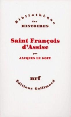 """Afficher """"Saint François d'Assise"""""""