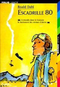 """Afficher """"ESCADRILLE 80"""""""