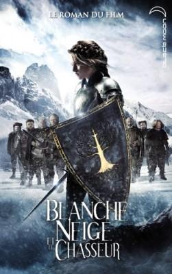 """Afficher """"Blanche-Neige et le chasseur"""""""