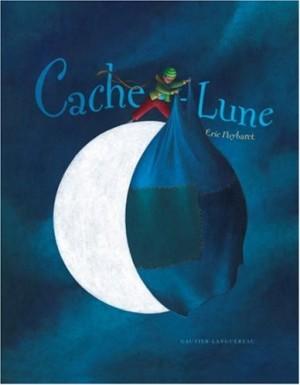 """Afficher """"Cache-Lune"""""""