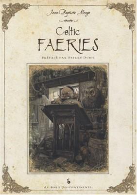 "Afficher ""Celtic faeries"""
