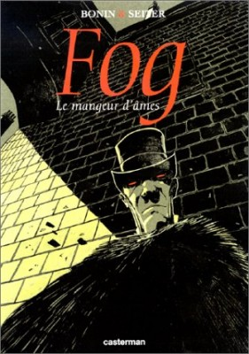 """Afficher """"Mangeur d'âmes (Le)-3"""""""