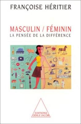 """Afficher """"Masculin, féminin"""""""