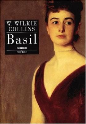 "Afficher ""Basil"""