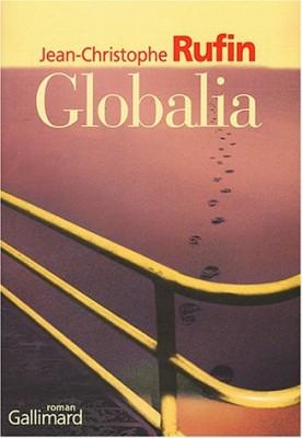 "Afficher ""Globalia"""