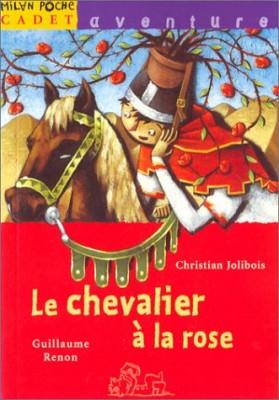 """Afficher """"Le chevalier à la rose"""""""