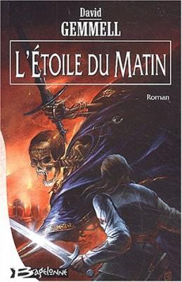 """Afficher """"L'Étoile du matin"""""""