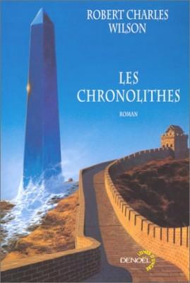 """Afficher """"Les chronolithes"""""""