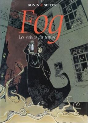 """Afficher """"Sables du temps (Les)-4"""""""