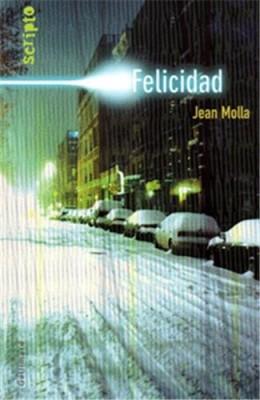 """Afficher """"Felicidad"""""""