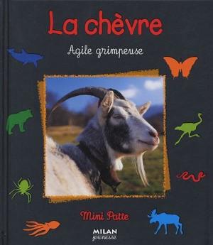 """Afficher """"La chèvre"""""""