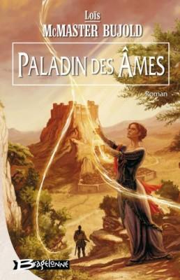 """Afficher """"Chalion Paladin des âmes"""""""