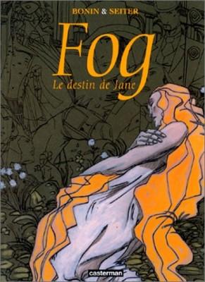 """Afficher """"Destin de Jane (Le)-2"""""""
