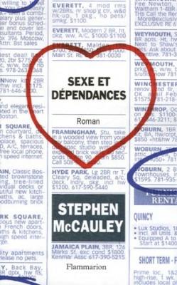 """Afficher """"Sexe et dépendances"""""""