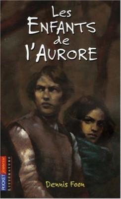 """Afficher """"Le Testament de l'Aurore n° 1 Les Enfants de l'Aurore"""""""